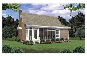 800 square feet 2 bedrooms 1 batrooms on 1 levels guest house floor plans 800 sqft