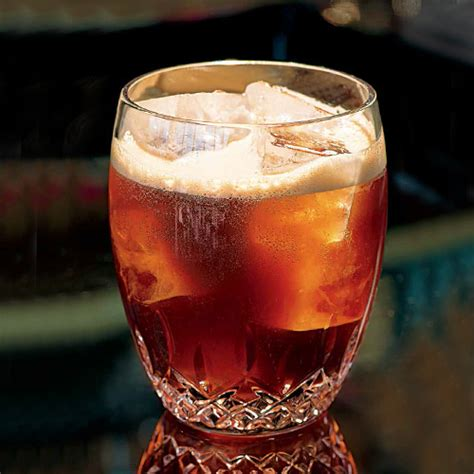 taylored black russian cocktail recipe