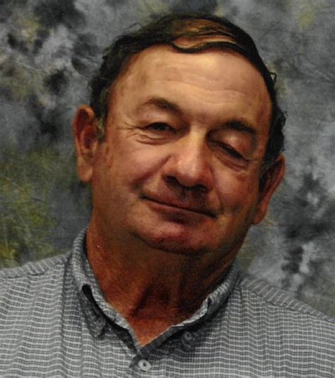 obituary for ford sykes funeral home crematory inc