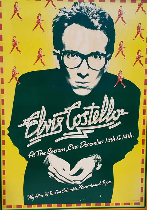 best elvis costello albums elvis costello s 1977 us launch the inside story best