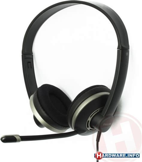 Headset Philips Shm 7410 15 gaming headsets review philips shm7410u