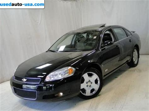 2011 impala ss for sale thecrazypotion impala ss 2011 images