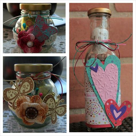 como decorar botellas de vidrio con dulces botellas con dulces decoradas libeluarte pinterest