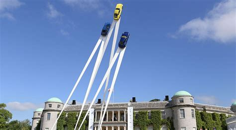 goodwood house 1 million worth of jewelry stolen in goodwood house robbery gtspirit