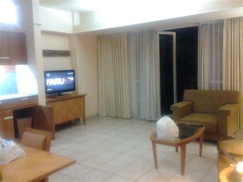 agoda novotel surabaya novotel surabaya hotel and suites indonesia review