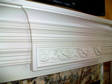woodwork specialties millwork wood specialties inc