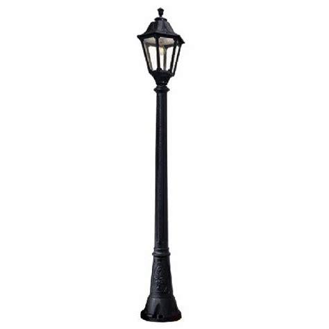 Fumagalli Outdoor Lighting Fumagalli Noemi Traditional Black Garden Lantern On Gigi L Post Free Delivery Indoor
