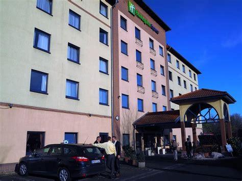 hotel inn troisdorf inn express cologne troisdorf updated 2017
