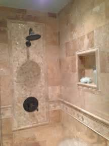 interesting shower stall design tile designs r inside