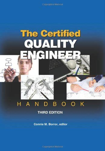 the non runner s marathon trainer ebook the certified quality engineer handbook books pics