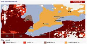 verizon wireless canada coverage map us cellular 171 my sunday brief