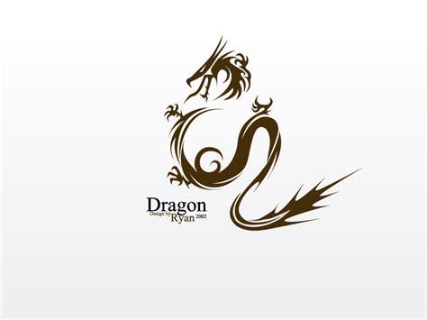 design logo dragon dragon logo images reverse search