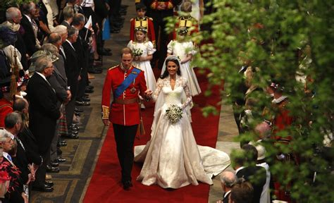 Royal Wedding Kate Arrives At Westminster by Kate Middleton Photos Photos Royal Wedding 2 Zimbio