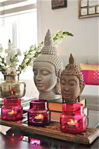 hindu decorations for home 17 best ideas about ikea candle holder on pinterest ikea