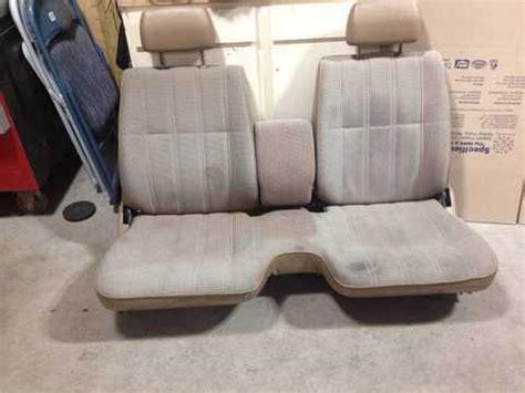 toyota pickup bench seat toyota pickup bench seat mitula cars