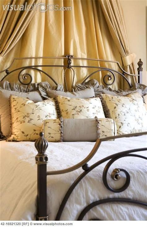 headboard curtains 32 best images about bed on pinterest diy headboards