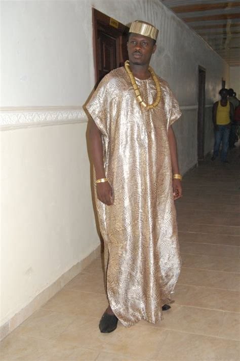 ali nuhu new wife ali nuhu hausa movies newhairstylesformen2014 com