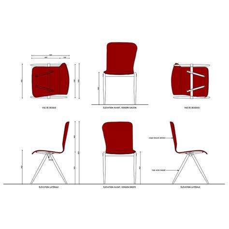 dessin de chaise une chaise dessin images