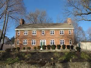 file hazen spiller house haverhill ma jpg wikimedia commons