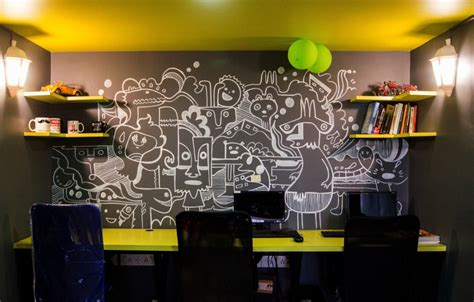 Office Designs Ideas Picture