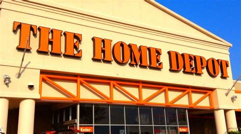 home depot fires 70 year army veteran for confronting