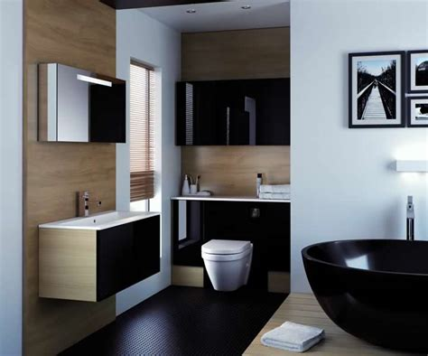 Modern Day Bathroom Colors Style A Trendy And Modern Day Bathroom Decor Advisor