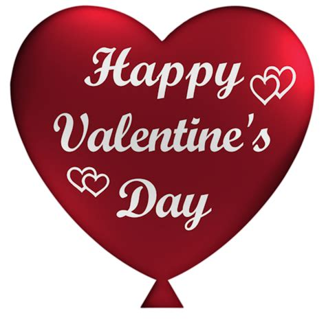 happy valentines day clip free 68 free valentines day clipart cliparting more