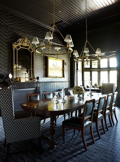 gorgeous dining dining rooms comedores pinterest beautiful l wren scott and new york 1000 images about dining rooms luxury salles 224