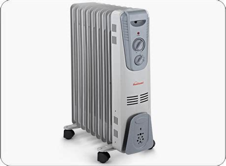 best heaters for bedrooms how room heater is safe for baby how room heater is