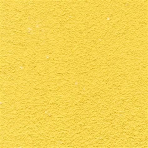 Intonaco A Calce by Intonaco A Calce Colorificio Veneziano