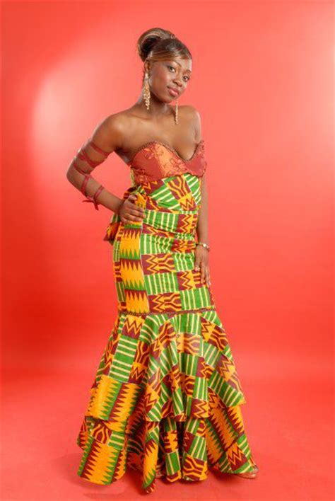 ghana african traditional outfit pictures of african traditional clothing culture nigeria