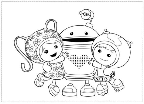 umizoomi coloring pages printable umizoomi coloring pages 18137 coloring pages of umizoomi