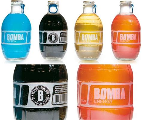 energy drink ideas 1000 images about energy drink ideas on