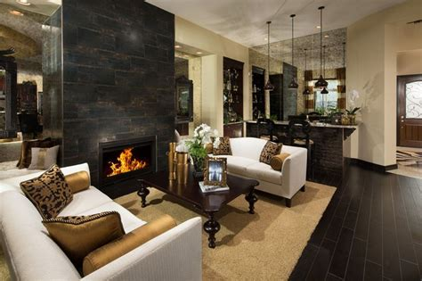 toll brothers living room living room toll brothers living spaces