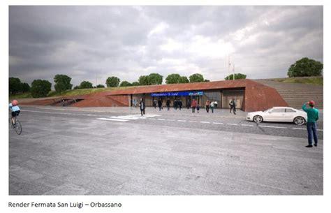 da torino porta susa a torino porta nuova la nuova linea ferroviaria metropolitana da porta susa a