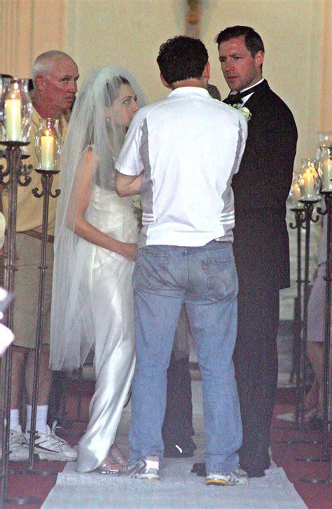 Murphy Got Married by Murphy Photos Photos Murphy A