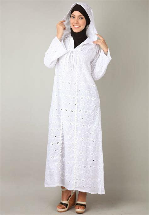 Jilbab Rabbani Desember 2017 model baju gamis modern terkini dambaan wanita fashion