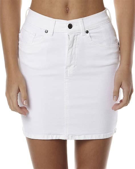 best white denim skirt photos 2017 blue maize