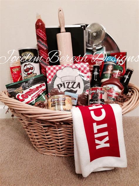 basket ideas for 25 best ideas about gift baskets on creative