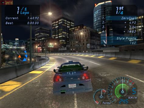 free download nfs undercover full version game for pc highly compressed need for speed underground free download full version