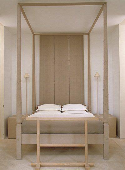 camere da letto moderne piccole camere da letto moderne piccole camere da letto moderne