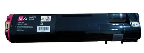 Toner Docuprint C3055 by Fuji Xerox Ct200807碳粉匣 Fuji Xerox Docuprint C3050碳粉匣 Fuji