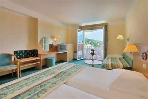 soggiorno benessere soggiorno benessere a portorose