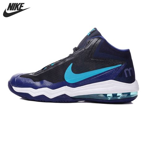 nike free basketball shoes original nike air max audacity s basketball shoes