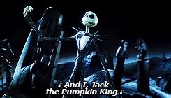 Nightmare Before Christmas Meme - tim burton the nightmare before christmas 1n film meme