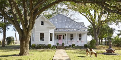 country farmhouse bailey mccarthy texas farmhouse farmhouse decorating ideas