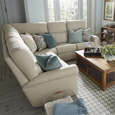 bassett furniture sofa reviews 20 inspirations of bassett sectional sofa
