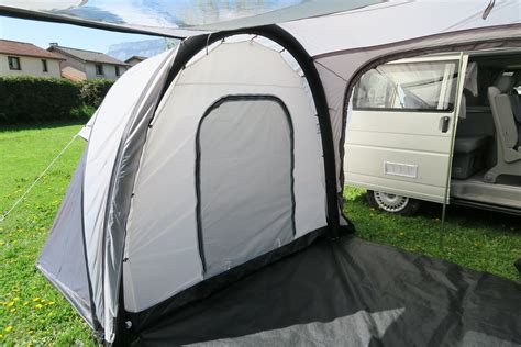 inflatable driveaway awning inner tent for nla inflatable driveaway awning nla vw parts