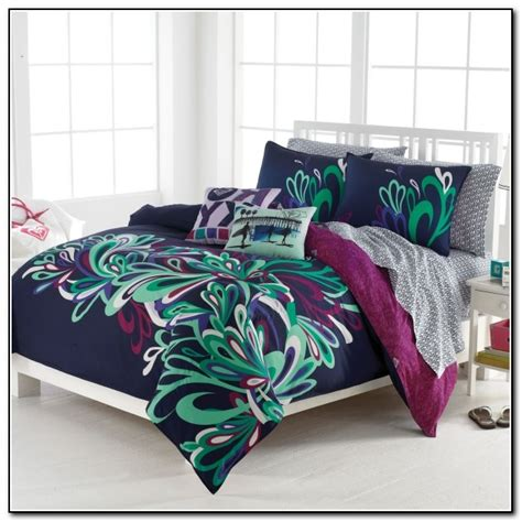 dorm bedding for girls dorm bedding for girls twin xl beds home design ideas