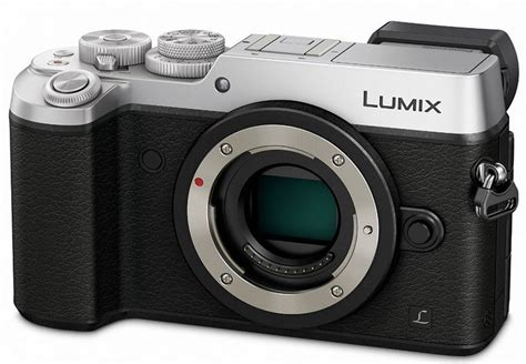 Panasonic Lumix Gx8 Mirrorless 4k panasonic lumix dmc gx8 dslm mirrorless 4k review techy